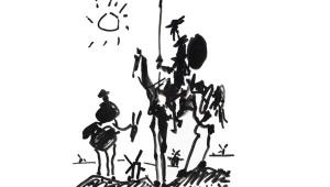 picasso-quijote.jpg_1718483346