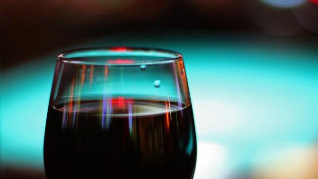 copa-vino-tinto-620x350