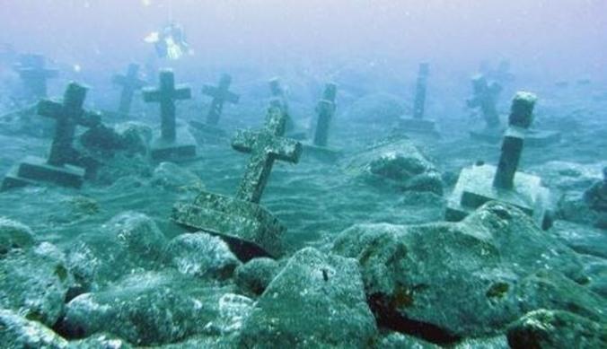 cementerio-sumergido-sunken-filipinas1